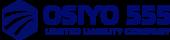 osiyo logo